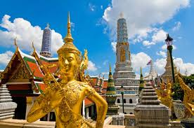 Image result for bangkok