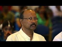 Image result for K.V.Thavarasa
