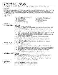 resume sales manager job description   cv writing servicesresume sales manager job description sales manager job description marketing managerial cv unforgettable shift leader trainee