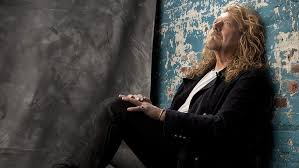 First Listen: <b>Robert Plant</b>, 'Band Of Joy' : NPR