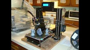 $92.40 for a <b>3d printer</b>. <b>CTC</b> latest version , Listed as <b>A8</b> type printer ...