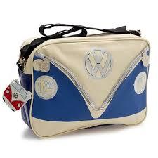 <b>Camper</b> Deluxe Shoulder <b>Bag</b>-Blue (с изображениями) | Рюкзак ...
