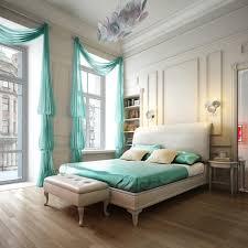stylish bedroom interior design ideas pinterest lighting home decorate with bedroom ideas pinterest amazing home lighting design hd picture