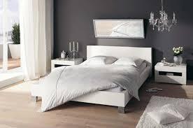 white bedroom hcqxgybz: assyams info modern bedroom design bedroom interior design