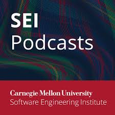 Software Engineering Institute (SEI) Podcast Series