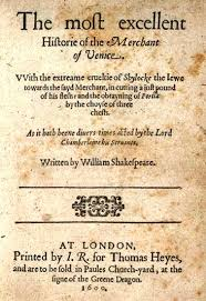 <b>The Merchant of Venice</b> - Wikipedia
