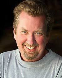 Chris Haston - Heroes Wiki