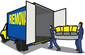 Image result for removals birmingham