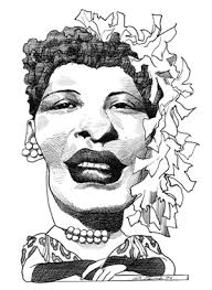 <b>Billie Holiday</b> | by Elizabeth Hardwick | The New York Review of Books