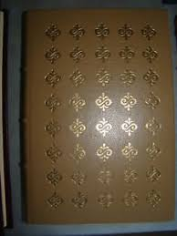 EASTON PRESS WILL ROGERS BIOGRAPHY DONALD DAY EXCELLENT | eBay - $(KGrHqIOKkYE3QOw!gLmBN8kFIt0VQ~~0_35