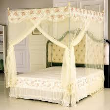 beautiful bedroom white bed canopy luxury  bedroom sweet teenage girl bedroom design with beautiful princess wit