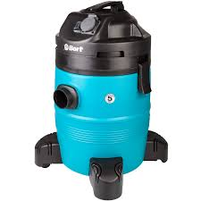 <b>Пылесос</b> для сухой и влажной уборки <b>BSS</b>-<b>1335</b>-<b>Pro</b> - <b>Bort</b>.ru
