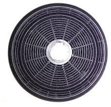 Купить <b>Фильтр угольный MAUNFELD</b> CF172C по низкой цене с ...
