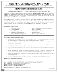 nurses cv curriculum vitae sample for nurses cover letter gallery of sample resume rn