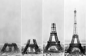 「1889 Exposition Universelle de Paris 1889, Expo 1889」の画像検索結果