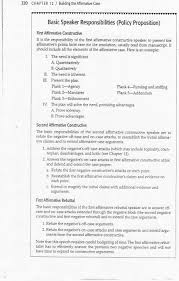 gay marriage essay outline pdfeports web fc com gay marriage essay outline
