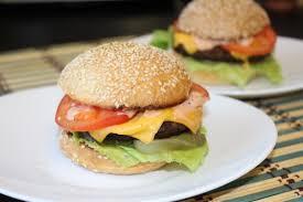 <b>Бутерброды</b> - Кулинария для мужчин