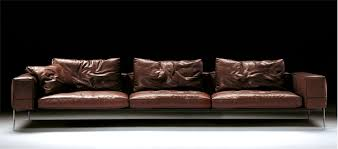 leather italia high quality italian sofas made in italy very comfortable smooth and soft are principal awesome italian sofas