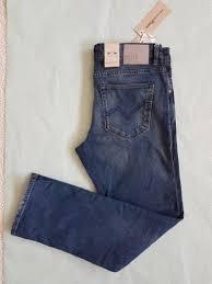 Kenya Bátorítás elfoglalt tom tailor <b>jeans</b> - cbpconstructorsllc.com