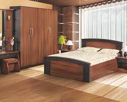 office bedroom furniture furniture online living room office and dining sets indian bedroomattractive executive office chairs