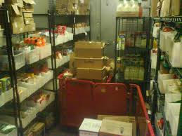megath the big dandy backroom th page the break the cooler generally always looks like this actually it s usually worse tbh however decided to have the entrance to the zer at the back of the cooler