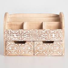 chic home office desk accessories luxury inspiration to remodel home captivating home office desk
