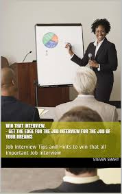 cheap job interview evaluation job interview evaluation get the edge for the job interview for the job of