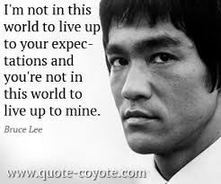 World quotes - Quote Coyote