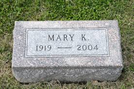 mary katherine worthington viers a grave memorial mary katherine <i>worthington< i> viers