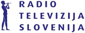 Radio-Television Slovenia