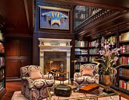 stunning library decor trends 30 classic home library design ideas 30 classic home library design awesome home library design