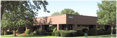 kansas city office space 8005 w 110th street building information build home office header