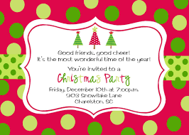 christmas party templates hd invitation ideas christmas party templates 72 about card picture images christmas party templates