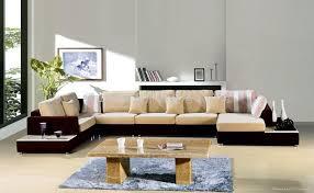 modern living room furniture sets 1000 ideas about sofa set designs on pinterest office sofa buy concept black sofa set office