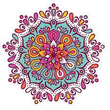 Close Your Eyes   <b>Open Your Mind</b>. Meditation Gathering at Kamas ...