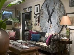 interior design bohemian furniture bohemian furniture
