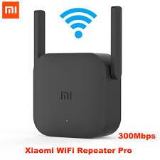 best top 10 <b>original</b> portable <b>xiaomi mi</b> wifi mini router near me and ...