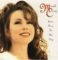 Mariah Carey - Jesus Born On This Day - mariah_carey-jesus_born_on_this_day_s