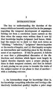 self descriptive essay  wwwgxartorg self descriptive essay hastn get the new resumeself descriptive essay example examples