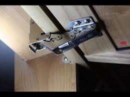kitchen amazing cabinet hinges cabinet door hinges and hardware youtube kitchen cabinet door hinges types decor awesome types cabinet