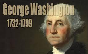 「george washington」の画像検索結果