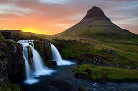 Resultado de imagen de por ti amor cruzaria ríos y valles