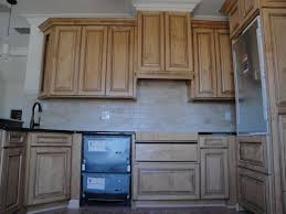 kitchen moldings: kitchen cabintes kitchen cabintes by crown molding nj