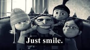"""Résultat de recherche d'images pour """"smile tumblr"""""""