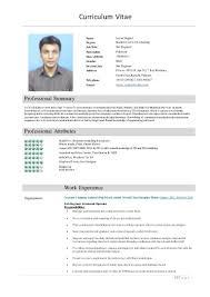 imran mughal sub engineer