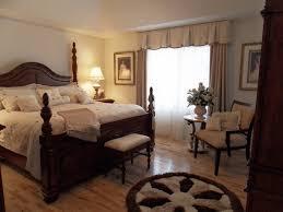 master bedroom decorating ideas dark furniture bedroom color ideas dark brown furniture bedroom ideas with dark furniture