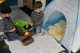 Image result for dramatic play