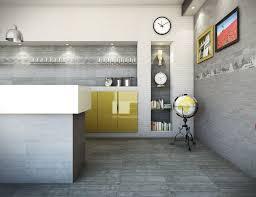 Betonage <b>Rondine</b> Group: купить плитку betonage по низким ценам