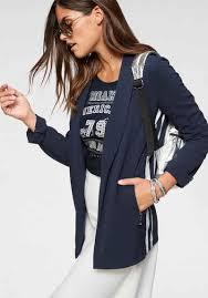 Купить женские <b>длинные жакеты</b> и <b>пиджаки</b> недорого в интернет ...