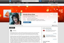 linkedin tips and advice how to optimize your linkedin page authority labs